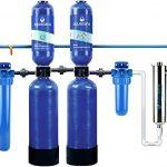 Aquasana Filter for House